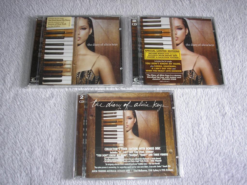 Tu colección de Alicia Keys - Página 15 P1010049_zps7d12ff28