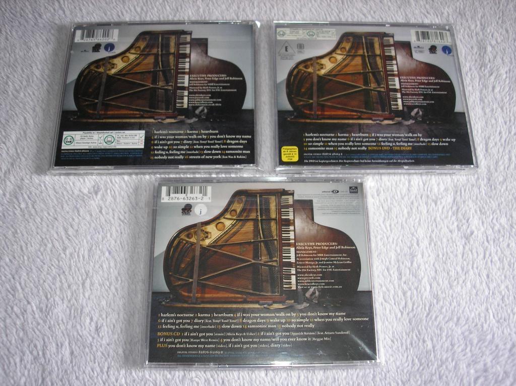 Tu colección de Alicia Keys - Página 15 P1010054_zps9b22b28a