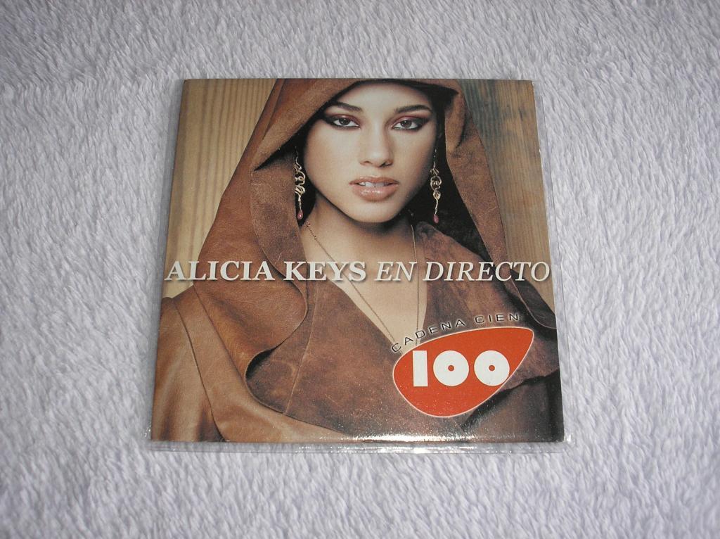 Tu colección de Alicia Keys - Página 15 P1010059_zps212c24ea