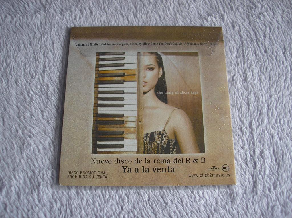 Tu colección de Alicia Keys - Página 15 P1010060_zps734ecba9