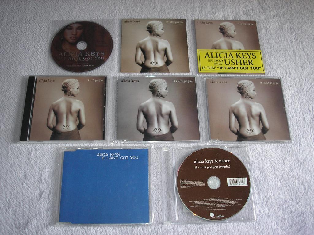 Tu colección de Alicia Keys - Página 15 P1010075_zps34206595