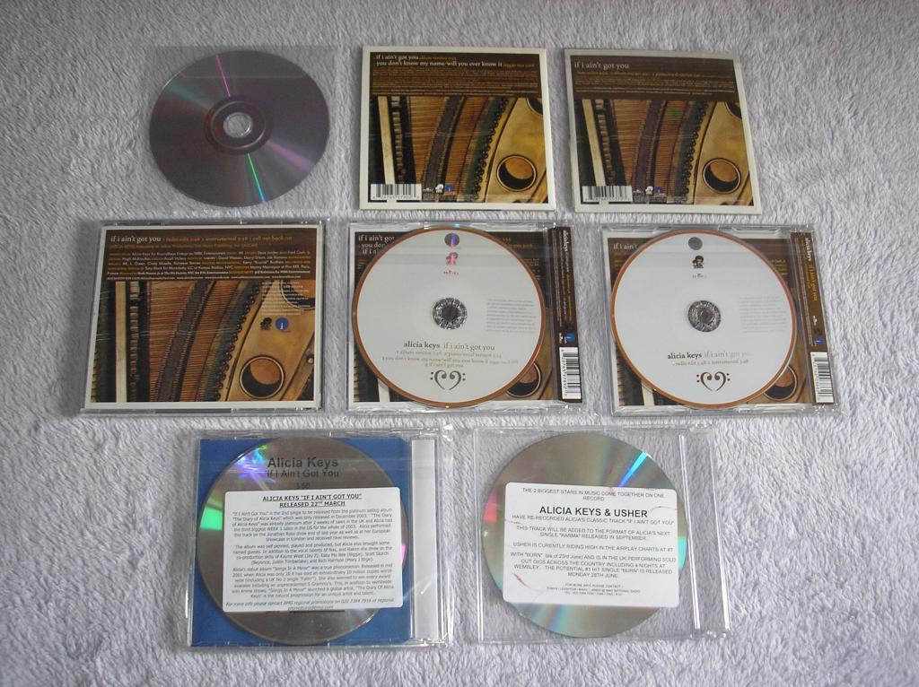 Tu colección de Alicia Keys - Página 15 P1010078_zps60d79b50