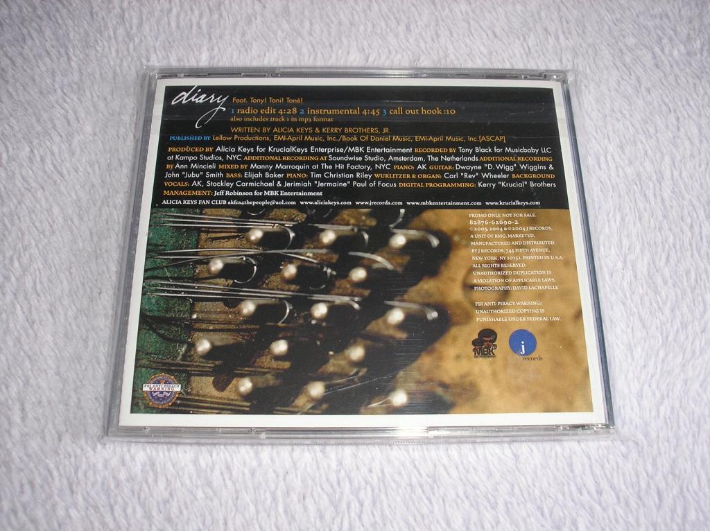 Tu colección de Alicia Keys - Página 15 P1010085_zps5ad9792f