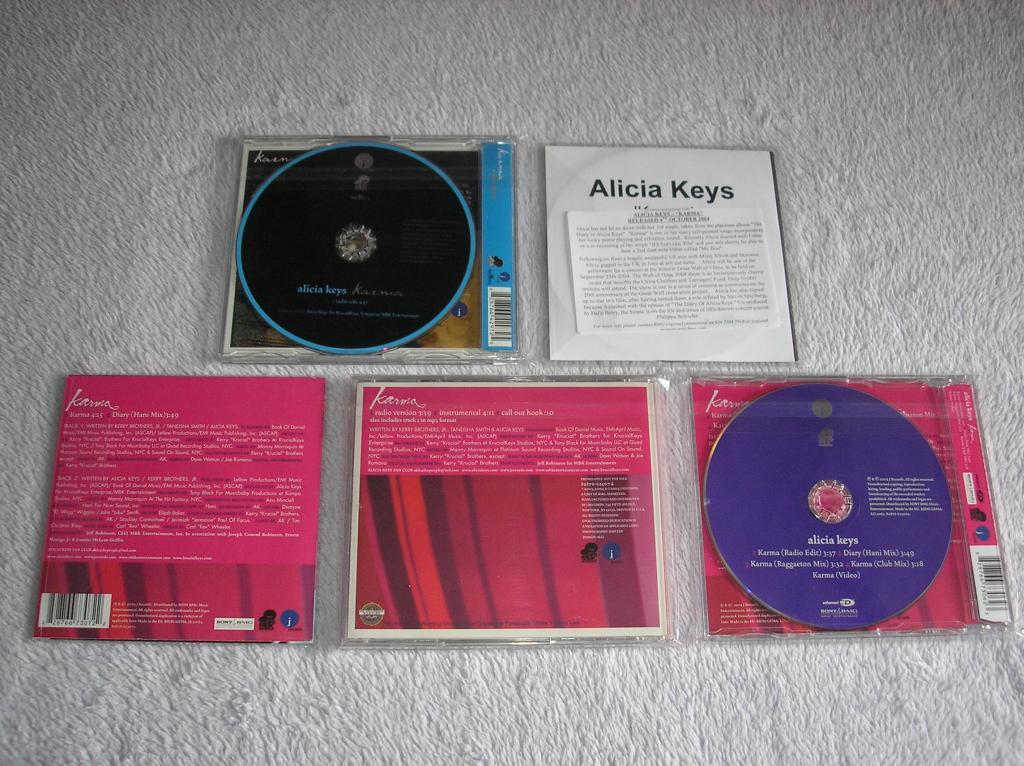 Tu colección de Alicia Keys - Página 15 P1010093_zps7a61d1cc