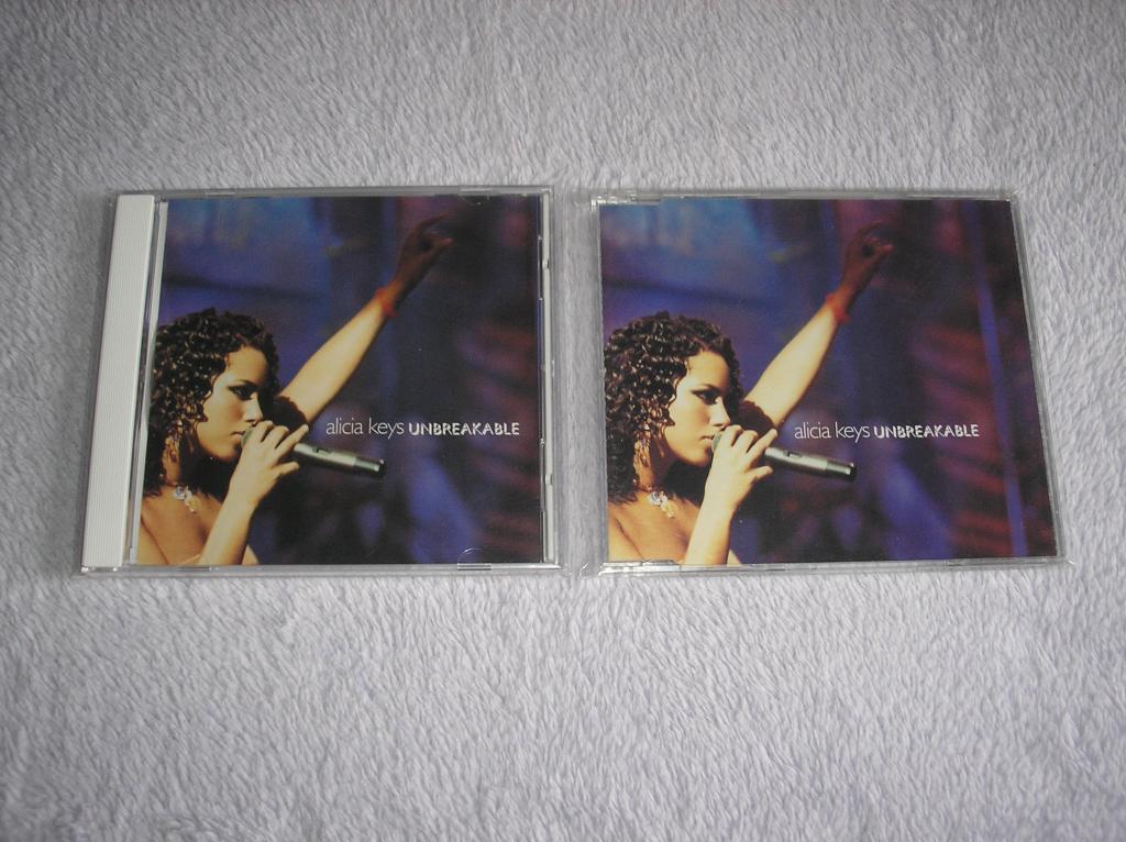 Tu colección de Alicia Keys - Página 15 P1010106_zpsd669bf37