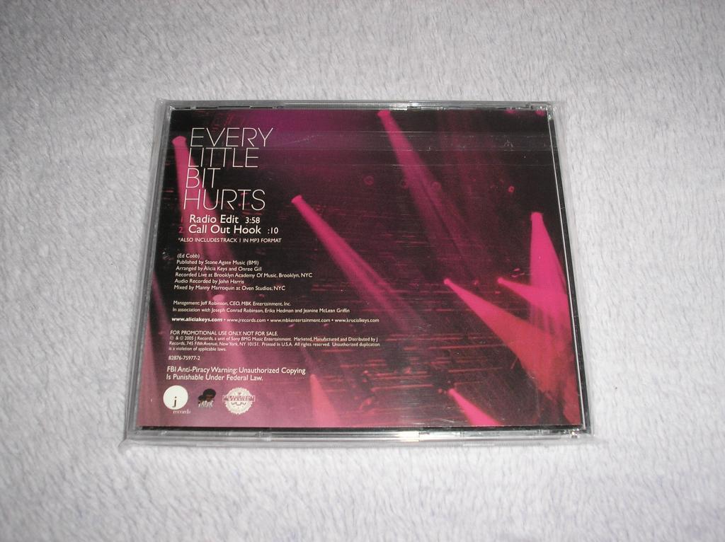Tu colección de Alicia Keys - Página 15 P1010117_zps9489e959