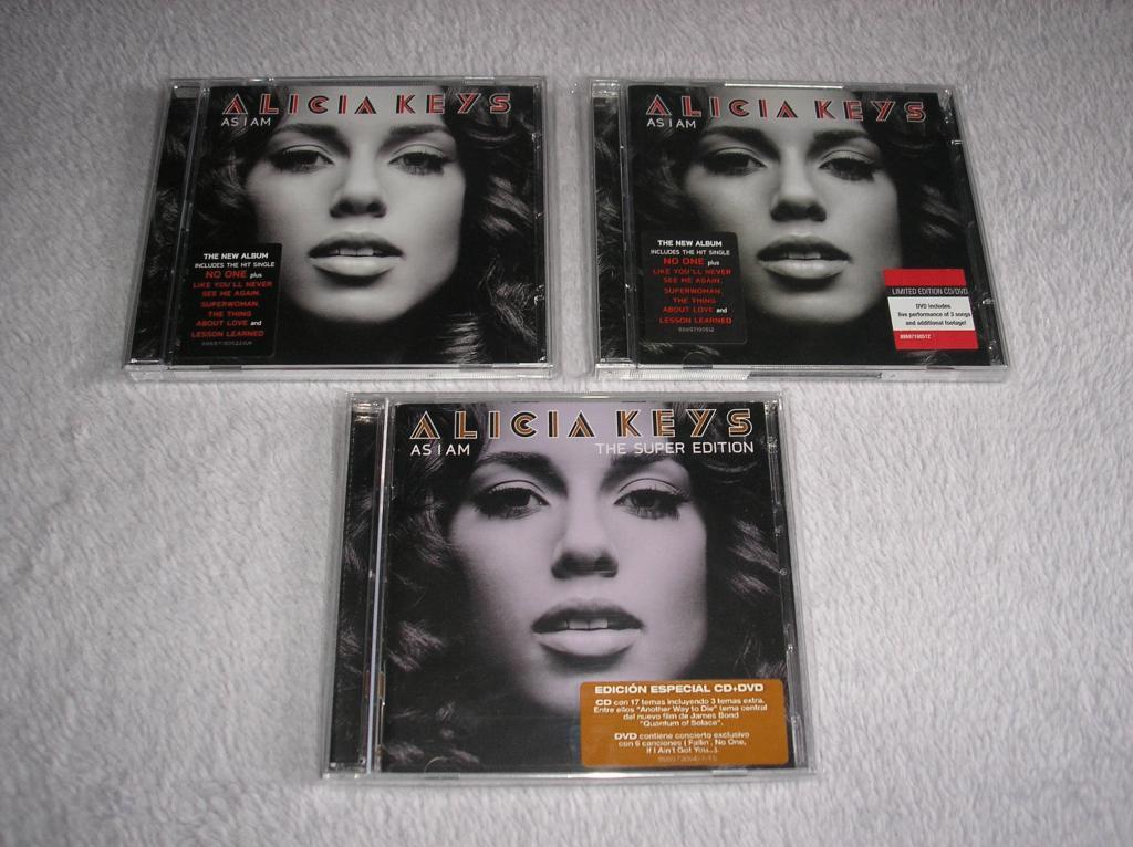 Tu colección de Alicia Keys - Página 15 P1010122_zps92cc2d33