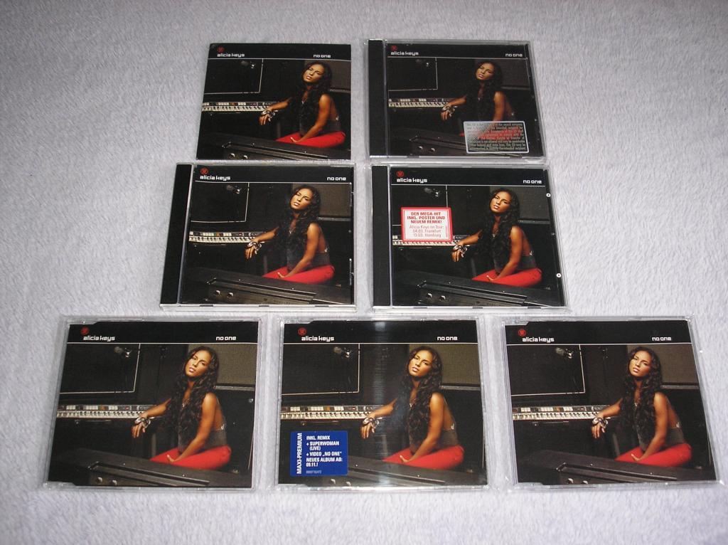 Tu colección de Alicia Keys - Página 15 P1010129_zps0c6f6592