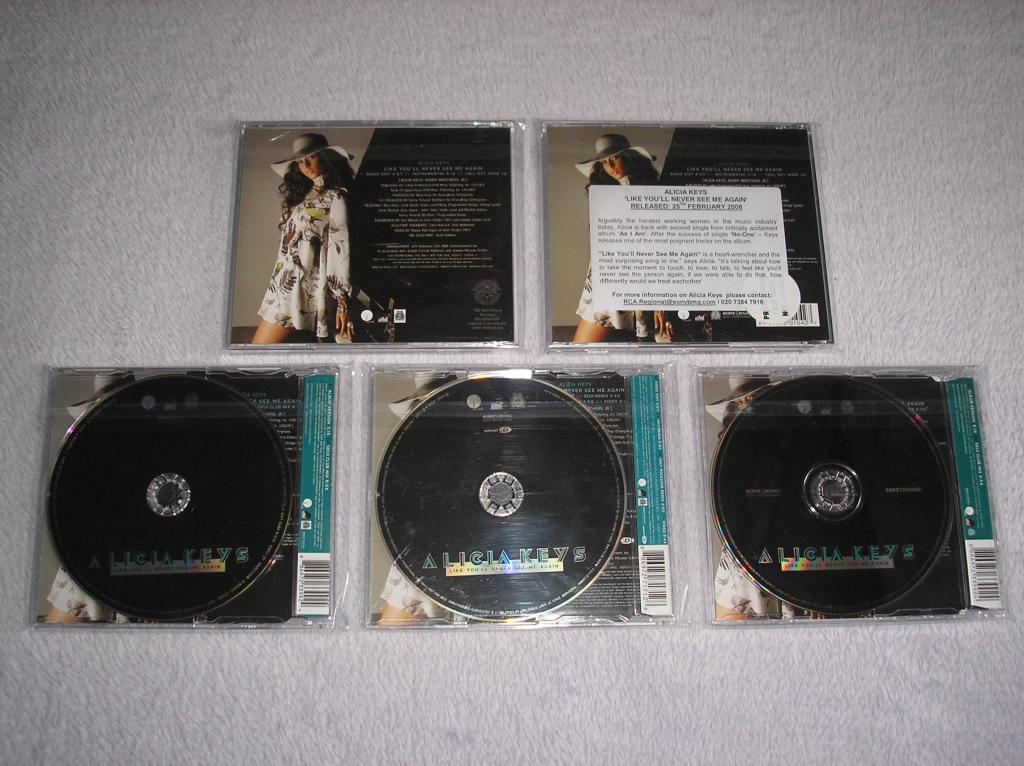 Tu colección de Alicia Keys - Página 15 P1010139_zps5ebe8380