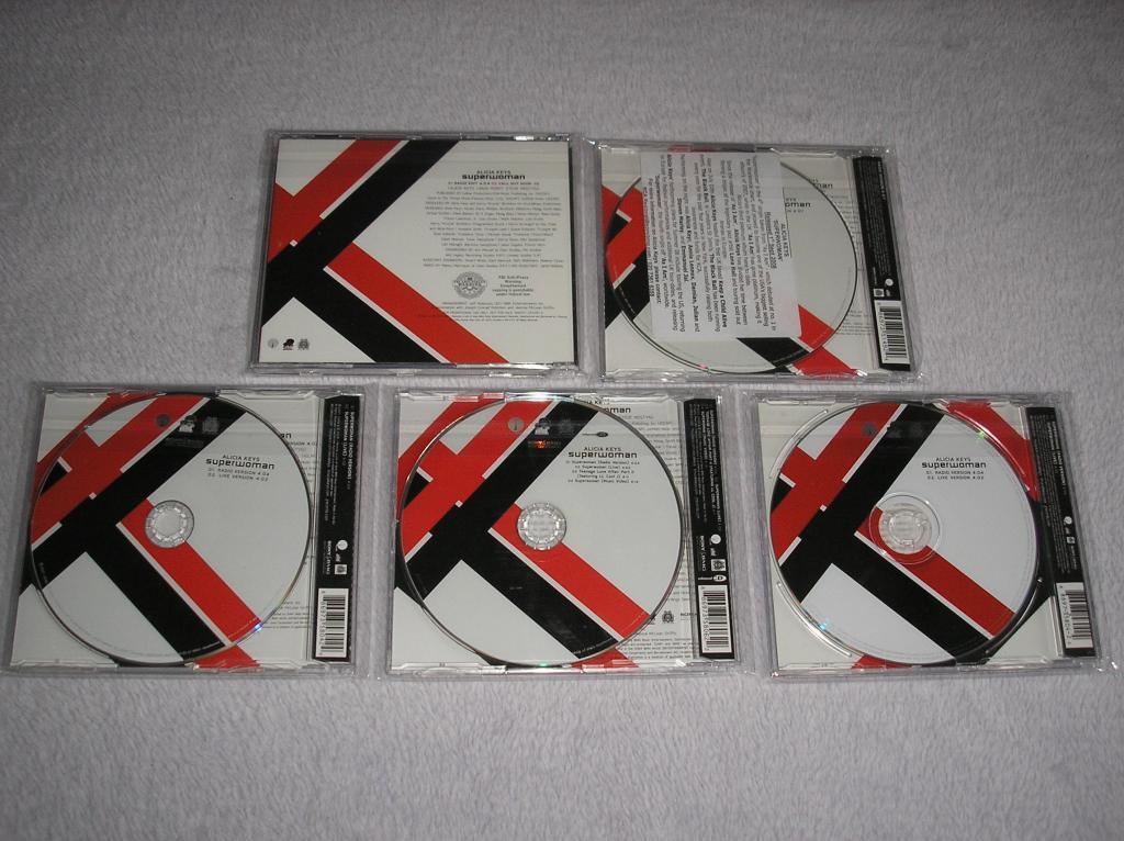 Tu colección de Alicia Keys - Página 15 P1010152_zps95746257