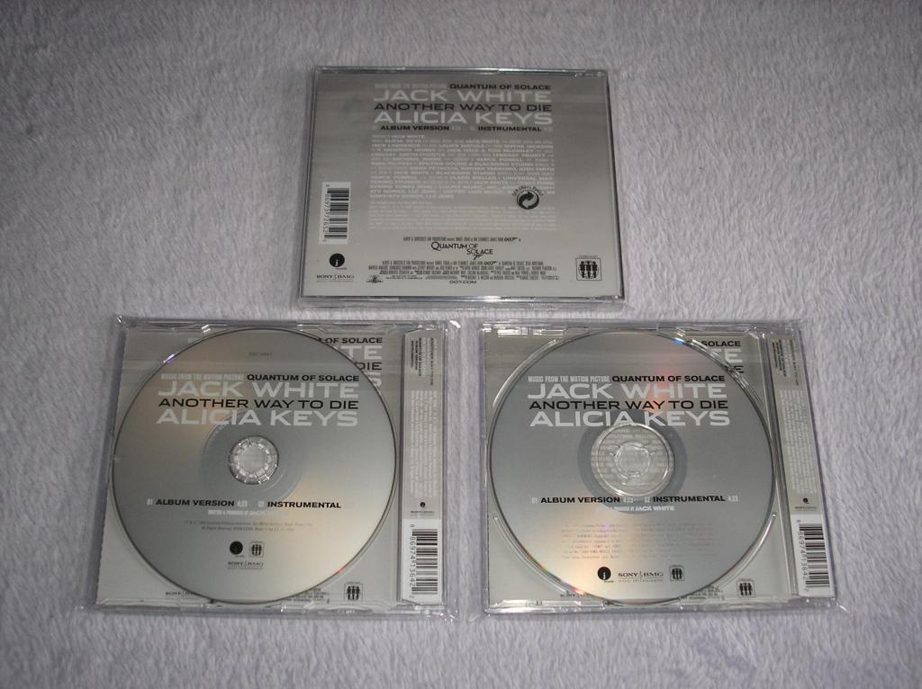 Tu colección de Alicia Keys - Página 15 P1010160_zps75e47121