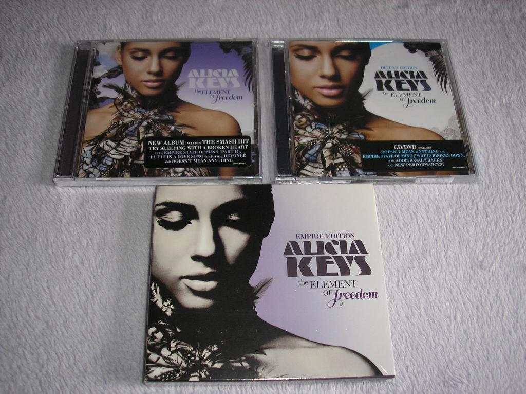 Tu colección de Alicia Keys - Página 15 P1010162_zps398c49ff
