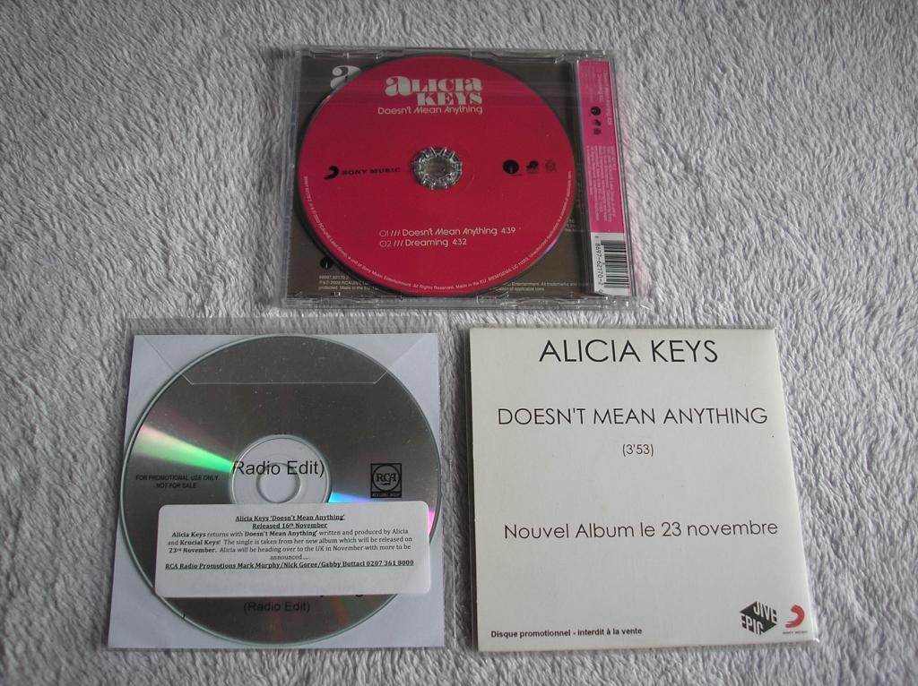 Tu colección de Alicia Keys - Página 15 P1010171_zpsac1fd6a7
