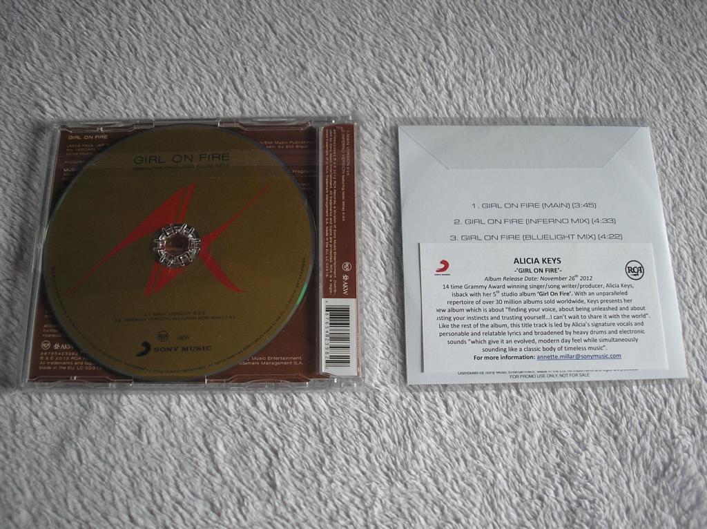 Tu colección de Alicia Keys - Página 15 P1010194_zps6ab80e2b