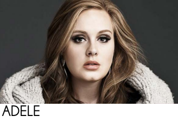 El post de 'Who Owns The Throne?' Adele_zpsslklxtqh