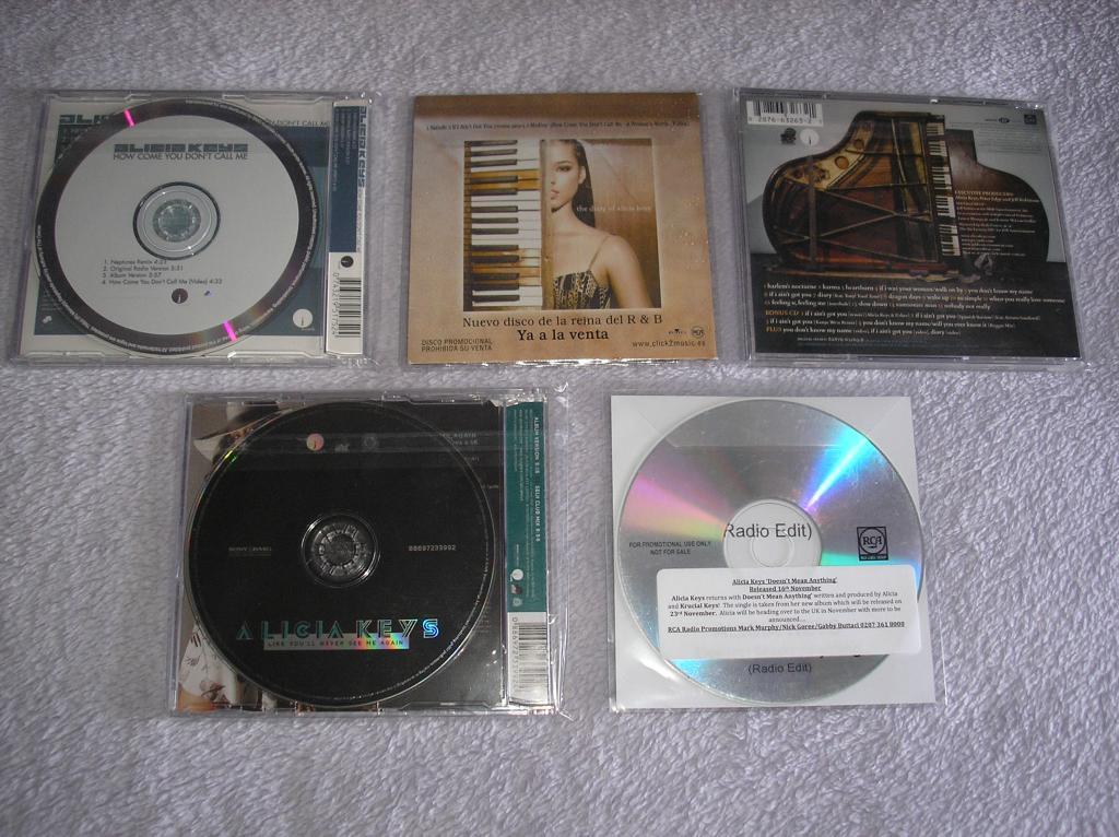 Tu colección de Alicia Keys - Página 14 Baaack_zpse2d63dc4