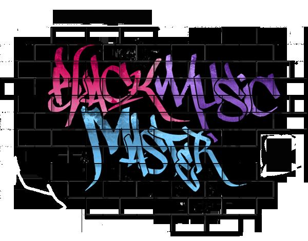 El post de 'Black Music Master' Bmm2LOGOF3_zps78abb9ad