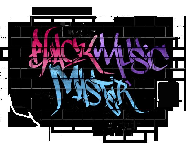 El post de 'Black Music Master' Bmm2LOGOF_zpsdvuxsrph