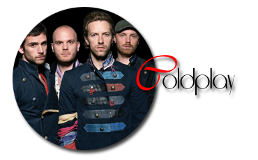 El post de 'Who Owns The Throne?' Coldplay_zpsqovxikpx