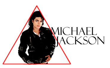 El post de 'Who Owns The Throne?' Jacko_zps9eaguofe