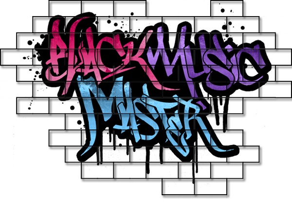 El post de 'Black Music Master' Logo_zpsrkf26qyb