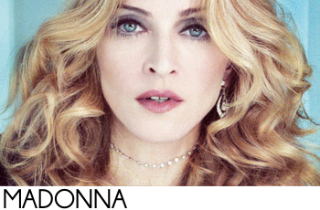 El post de 'Who Owns The Throne?' Madonna_zpso6xzzgvd
