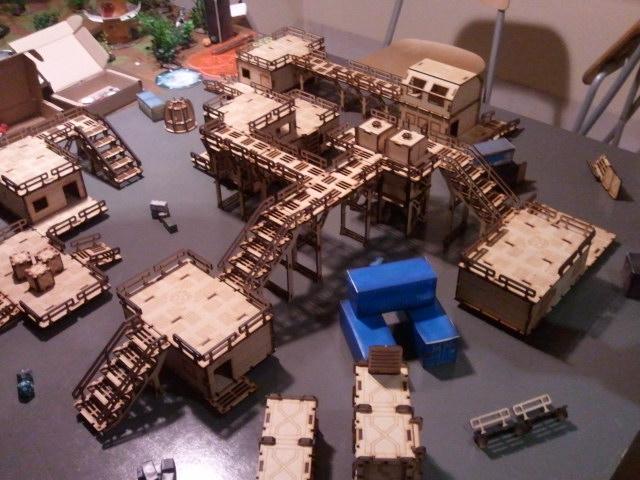 Super sweet modular terrain 2013-11-07214108_zps912577b7