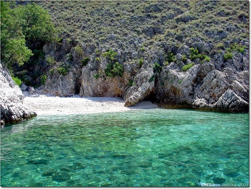Slike iz Hrvatske DSC02732