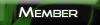 [MZK] member
