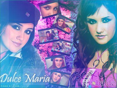 Dulce Maria [1] - Page 4 005452_dulce_maria
