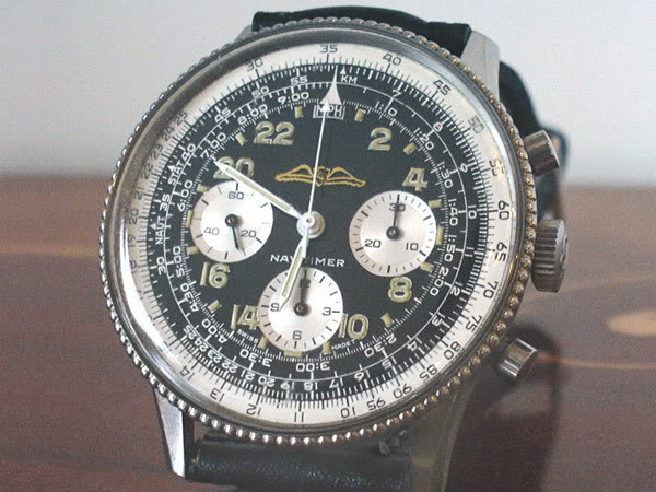 military gmt 1962-Cosmo-600