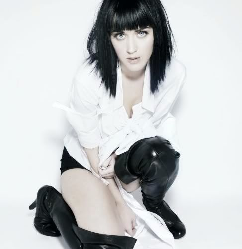 Katy Perry - Page 2 Tumblr_lfsrngTF821qft2ago1_500
