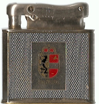 Show your Military Lighters - Page 2 Scan0007_zps1806c52f