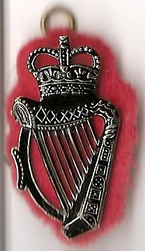 Irish Military Insignia Scan0015-1
