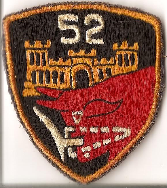 52nd Engineer Brigade, Philippine Army Scan0029