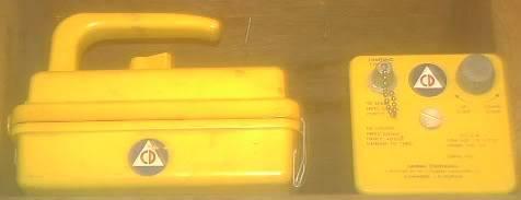 Some randon Civil Defense stuff PICT0067