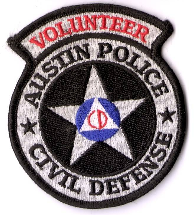 Some randon Civil Defense stuff Scan0147