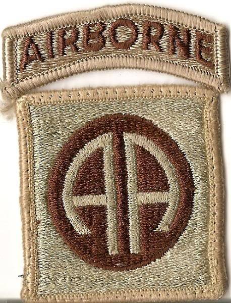 82nd Airborne Division Scan0012-1