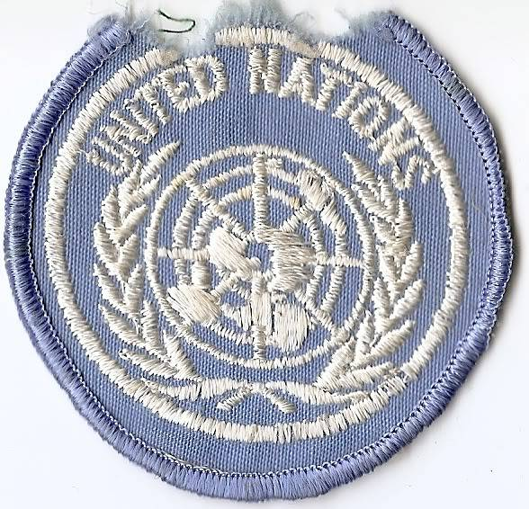 patches Scan0015