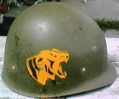 ARVN Helmetliner DSC00001