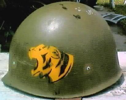 ARVN Helmetliner DSC00002