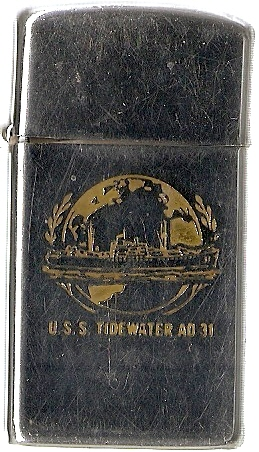 Show your Military Lighters Scan0010_zpsbd80b3a7