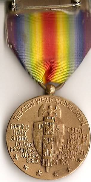 WW1 Allied Victory Medal Scan0001-1