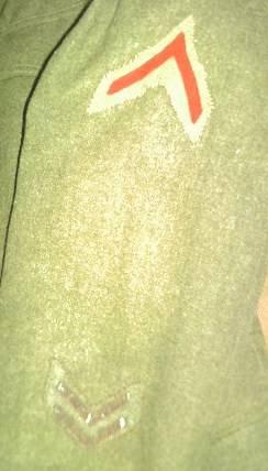 A few of my WW1 Uniforms PICT0024_zpsmjbyfsrk