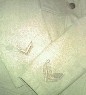 A few of my WW1 Uniforms PICT0027_zpsureuzibk