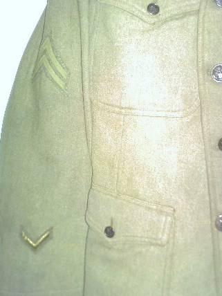 A few of my WW1 Uniforms PICT0035_zpsvj6xcruk