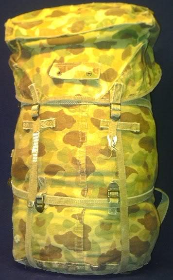 Camo jungle pack PICT0058