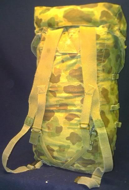 Camo jungle pack PICT0059