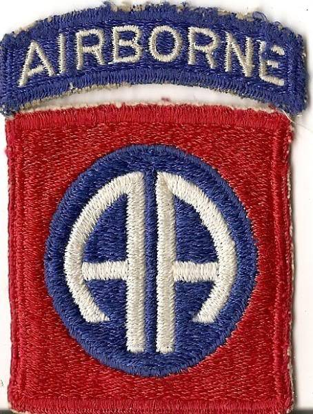 82nd Airborne Division Scan0003