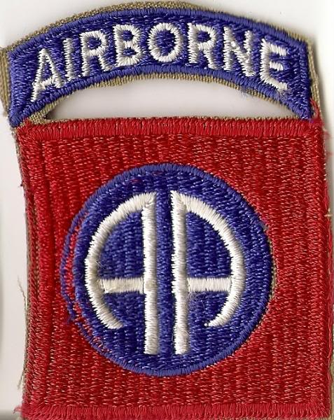 82nd Airborne Division Scan0004-1